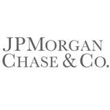 Proposed Settlement of Claims Against JPMorgan Chase
