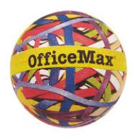 OfficeMax Preliminary Zip Code Collection Class Action Lawsuit Settlement Reached