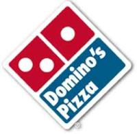 Domino's Pizza Unpaid Wage and Hour Class Action Lawsuit Reaches $1.28M Settlement