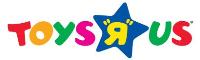 $4M Settlement Reached in Toys R Us Employment Class Action Lawsuit