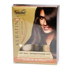 Suave 30-Day Smoothing Kit Class Action Settlement Reached
