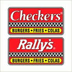 Preliminary Settlement Reached in Checkers and Rally's Wage and Hour Class Action Lawsuit