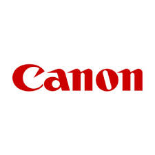 Canon Wage and Hour Class Action Reaches Preliminary $4.4M Settlement