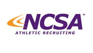 National Collegiate Scouting Association Settles Unpaid Overtime Class Action for $1.6M