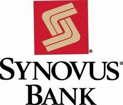 $24M Synovus Bank Overdraft Fees Class Action Lawsuit Settlement Reached