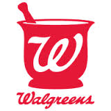 $29M Preliminary Settlement Reached in 9 Walgreens California Wage & Hour Class Actions
