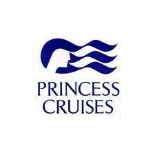 Norovirus Outbreak Suspected on Princess Cruises Crown Princess