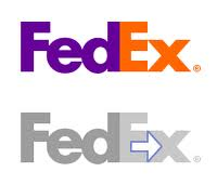 $2M Settlement Reached in FedEx Unpaid Overtime Class Action