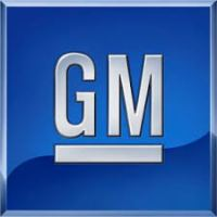GM Recalls 2,7 Million Vehicles for 5 Difference Defects