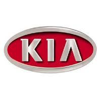 Kia Facing Defective Brake Switch and Cruise Control Class Action Lawsuit