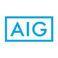 $970M Settlement Reached in AIG Securities Lawsuit