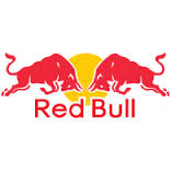 Red Bull Consumer Fraud Class Action Reaches $13M Settlement