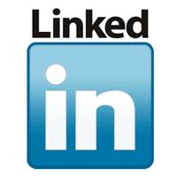 $1.25 Preliminary Settlement Reached in LinkedIn Data Breach Class Action Lawsuit