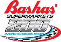 Bashas Food City Lawsuit
