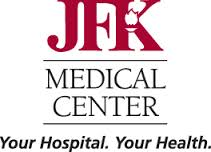 Jfk Medical Center West Palm Beach Visiting Hours