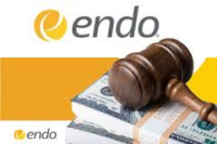 Endo AMS Settles 10,000 Vaginal Mesh Lawsuits for $400M