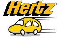 $53M Settlement Reached in Hertz Consumer Fraud Class Action Lawsuit