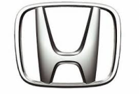 Honda Issues Recall over Defective Airbags