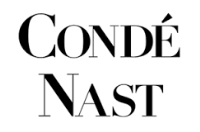 Conde Nast Reaches $5.8M in Unpaid Intern Class Action Settlement
