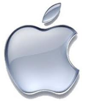 Apple Ebook Antitrust Class Action Settled for $450M