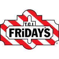 TGI Friday's Faces Class Action of Undisclosed Drink Prices