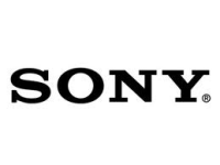 Sony Faces Employee Data Breach Class Action Lawsuit