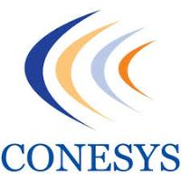 Conesys Faces California Unpaid Wages and Overtime Class Action Lawsuit