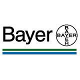 Bayer Reaches Settlement in $100M Discrimination Class Action Lawsuit