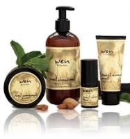 Wen Hair Products Facing Defective Products Class Action over Alleged Hair Loss