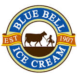 Blue Bell Creameries Issues Nationwide Wide Recall Following Deaths From Listeria Monocytogenes