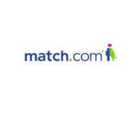 Match.com Facing Consumer Fraud Class Action Lawsuit