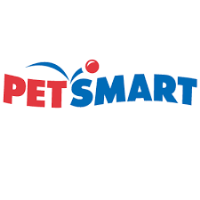 $3.8M Preliminary Settlement Reached in PetSmart Employment Lawsuit
