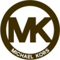 Michael Kors Settles Consumer Fraud Pricing Class Action Lawsuit