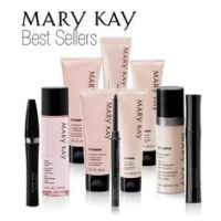 Mary Kay Facing Employment Class Action Lawsuit