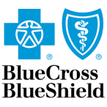 $8.3M Settlement Reached in Anthem Blue Cross Rate Hike Class Action Lawsuit