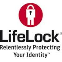 LIFELOCK Preliminary Settlement Reached