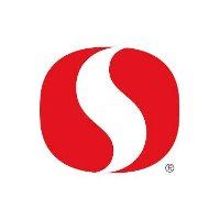 $42M Settlement Finalized In Safeway Grocery Delivery Markup Class Action