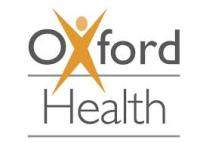Oxford Health Reaches $3M Settlement In Bad Faith Insurance Lawsuit