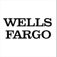 $25.7M Settlement Reached in Wells Fargo Class Action Lawsuit