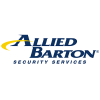 Preliminary $11M Settlement Reached in AlliedBarton Employment Class Action Lawsuit