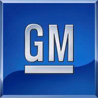 GM Facing Consumer Fraud Class Action Lawsuit