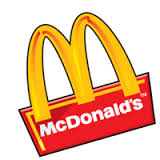 McDonald's Franchise Employment Class Action Settlement Reached