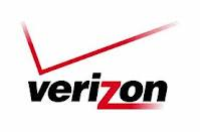$4M Preliminary Settlement Deal Reached in Verizon Robocall Class Action Lawsuit