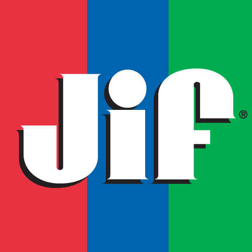 Smuckers Faces Consumer Fraud Class Action over Jif Natural Peanut Butter