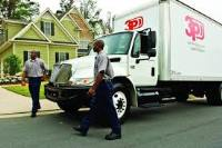 Delivery Drivers Win $2.8M Settlement in Employment Class Action Lawsuit