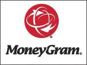 MoneyGram Settles Fraud Class Action for $13M