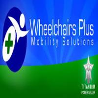 Wheelchairs Plus Settles Fraud Allegations for $2.7M