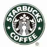 Starbucks Facing Consumer Fraud Class Action Lawsuit