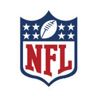 $1 Billion NFL Concussion Class Action Settlement Approved on Appeal