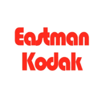 Kodak Reaches $9.7M Securities Class Action Settlement Former and Current Employees